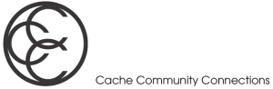 Cache Community Connections